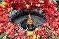 В Вильнюсе откроют памятную плиту советским воинам