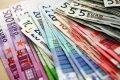 Литва ведет переговоры с банком Barclays