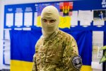 """Боец батальона """"Днепр-1"""": если убрать Россию, конфликт на востоке можно решить быстро"""
