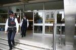 Incydenty o podłożu ksenofobicznym wymierzone w społeczność polską