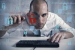 The Washington Post: США разрабатывают кибероружие против России