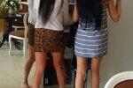 Разоблачена сеть проституции: в числе организаторов - работники вузов