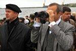 Семь обязательных решений для обороны стран Балтии