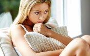 Suviliotos merginos pastebėjimas: ženklai, rodantys, kad jis vedęs