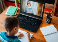Дистанционное обучение: почему дети не хотят возвращаться в школу