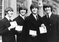 Пол Маккартни раскрыл причину распада The Beatles