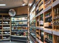Литва не намерена снижать акцизы для малых производителей алкоголя