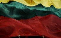 МВФ снизил прогнозы роста экономики Литвы
