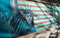 Иран ввел санкции против 15 американских компаний