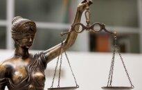 Поляка приговорили к 6 годам тюрьмы за шпионаж в пользу России
