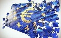 Профессор: ЕС нужна единая социальная система