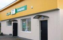 Деревенские магазины уже подсчитывают сколько людей уволят