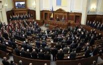 Как делаются фейки: кому-то очень нужно утопить Семенченко