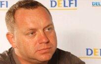 Олег Метелица: института выборов в Беларуси давно не существует