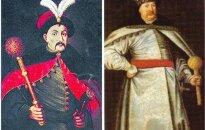 Восстание Хмельницкого: прав был все-таки Радзивилл