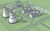 Беларусь демонстрирует открытость в вопросе Островецкой АЭС