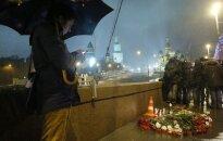 МИД Украины требует обеспечить отъезд Дурицкой из Москвы
