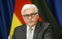 Глава МИД: Германия выполнит обязательства по безопасности Литвы