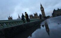 В Британии проверят траты на кампании за и против брексита