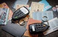Банки предупреждают: не открывайте счета по просьбе незнакомцев