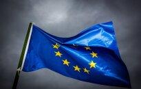 ЕС будет внимательно следить за делом Белого легиона в Беларуси