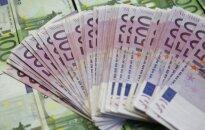 Почему Беларусь запросила миллиард долларов у России