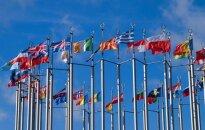 Совет ЕС одобрил схему приостановки безвизового режима с другими странами