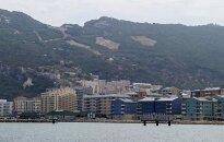 Гибралтар может присоединиться к Испании при выходе Британии из ЕС