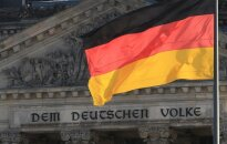 Германия выделит Украине кредит на 500 млн евро