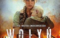 Украинские общины критикуют решение показать в Вильнюсе фильм Волынь