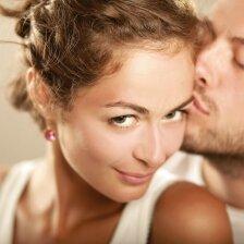 Kas tu – ideali žmona ar meilužė?