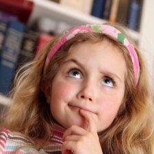 Vaikas nenori mokytis: ką svarbu žinoti tėvams