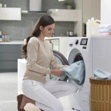 """Dalyvaukite apklausoje ir laimėkite kompaktišką LG skalbimo mašiną! <sup style=""""color: #ff0000;"""">(REZULTATAI)</sup>"""
