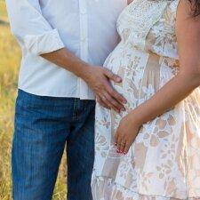 Kas trukdo moteriai pastoti: gydytojo genetiko komentaras