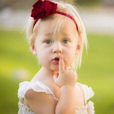 5 situacijos, kada tiesiog būtina pasakyti savo vaikui TAIP