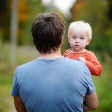 Ar galima išvengti autizmo