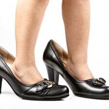 Renkame batus vaikui: į ką atkreipti dėmesį?