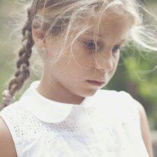 Ko labiau reikia vaikui, kad jis augtų laimingas – pagyrimo ar padrąsinimo