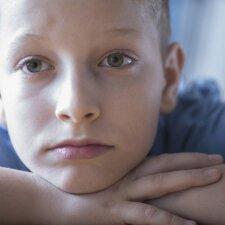 Kaip pažiūrėjus į paauglio akis suprasti, kad jis rūko, geria ar vartoja narkotikus?