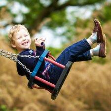 Esminė tėvų klaida, dėl kurios įvyksta daug konfliktų su trimečiais