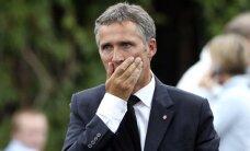 Генсек НАТО: Россия нарушает правила – мы вынуждены реагировать