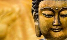 Išmintingos Budos pamokos, kurios padės kitaip pažvelgti į savo gyvenimą