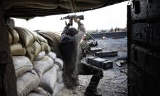 Сергей Лойко: война Кремля в Украине - ужасный удар по отношениям народов