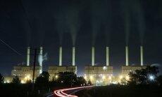Hazelwood šiluminė elektrinė