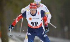 Aleksandras Legkovas kaltinamas dopingo vartojimu (TT nuotr.)
