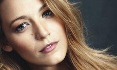 """Blake Lively,  """"L'Oréal Paris"""""""