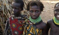 Pietų Sudanas