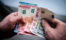 Premier: Od lipca wzrośnie minimalne miesięczne wynagrodzenie