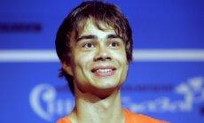 Aleksandra Rybaka