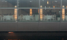 Restoranas Marino